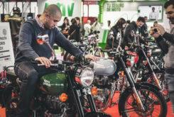 MotoMadrid 2018 Motorbike Magazine 05