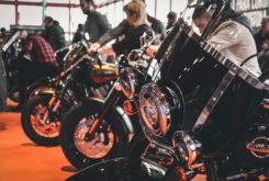 MotoMadrid 2018 Motorbike Magazine 06