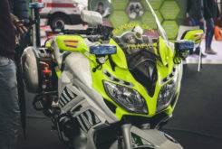 MotoMadrid 2018 Motorbike Magazine 07