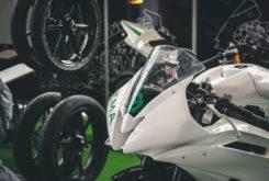 MotoMadrid 2018 Motorbike Magazine 08
