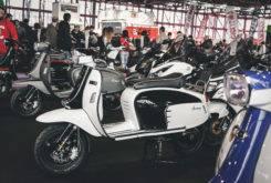 MotoMadrid 2018 Motorbike Magazine 10