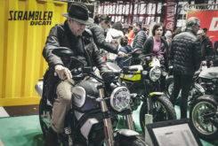 MotoMadrid 2018 Motorbike Magazine 12