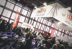MotoMadrid 2018 Motorbike Magazine 20