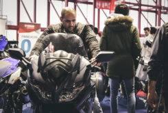MotoMadrid 2018 Motorbike Magazine 21