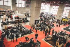 MotoMadrid 2018 Motorbike Magazine 24