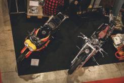 MotoMadrid 2018 Motorbike Magazine 25