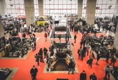 MotoMadrid 2018 Motorbike Magazine 26