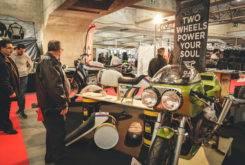 MotoMadrid 2018 Motorbike Magazine 29