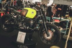 MotoMadrid 2018 Motorbike Magazine 30
