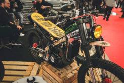 MotoMadrid 2018 Motorbike Magazine 31