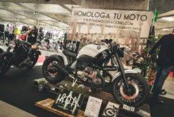 MotoMadrid 2018 Motorbike Magazine 32