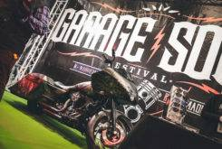 MotoMadrid 2018 Motorbike Magazine 38