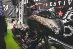 MotoMadrid 2018 Motorbike Magazine 39