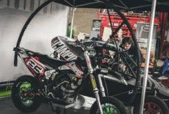 MotoMadrid 2018 Motorbike Magazine 40