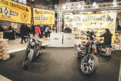 MotoMadrid 2018 Motorbike Magazine 47