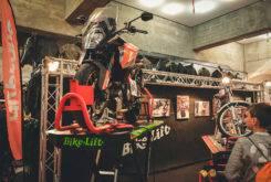 MotoMadrid 2018 Motorbike Magazine 49