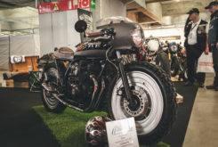 MotoMadrid 2018 Motorbike Magazine 51