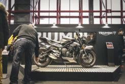 MotoMadrid 2018 Motorbike Magazine 52