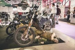 MotoMadrid 2018 Motorbike Magazine 53