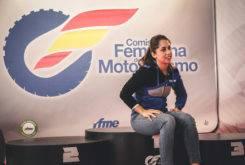 MotoMadrid 2018 Motorbike Magazine 55