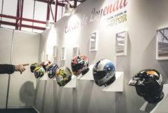 MotoMadrid 2018 Motorbike Magazine 58