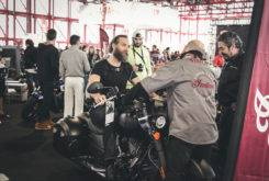 MotoMadrid 2018 Motorbike Magazine 67
