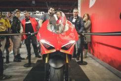 MotoMadrid 2018 Motorbike Magazine 70