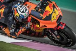 Pol Espargaro MotoGP 2018 1