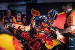 Pol Espargaro MotoGP 2018 3