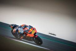 Pol Espargaro MotoGP 2018 4
