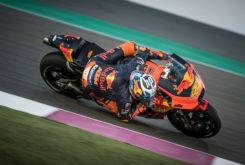 Pol Espargaro MotoGP 2018 5