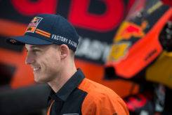 Pol Espargaro MotoGP 2018 6