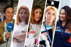 Profesionales Referencia MotoGP Dia Mujer Trabajadora V.03