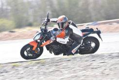 Prueba KTM 790 Duke 2018 6