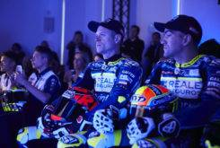 Reale Avintia Racing Presentacion 2018 2