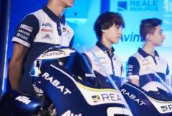 Reale Avintia Racing Presentacion 2018 4