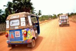 Rickshaw Run 01