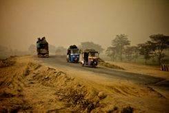 Rickshaw Run 02