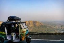 Rickshaw Run 04
