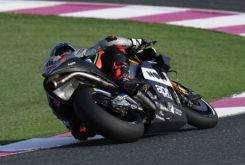 Scott Reddign MotoGP 2018 2