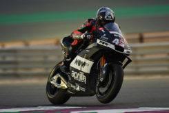 Scott Reddign MotoGP 2018 3