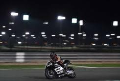 Scott Reddign MotoGP 2018 5