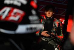 Scott Reddign MotoGP 2018 8