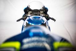 Suzuki GSX RR MotoGP 2018 11