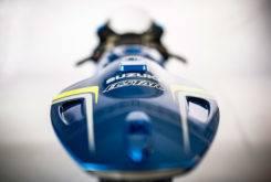 Suzuki GSX RR MotoGP 2018 3