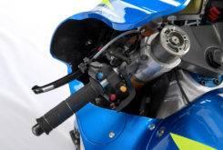 Suzuki GSX RR MotoGP 2018 4