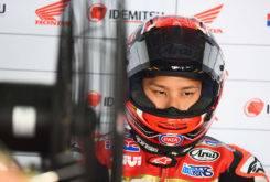 Takaaki Nakagami MotoGP 2018 1