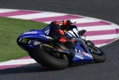 Test Qatar MotoGP 2018 dia 1 11