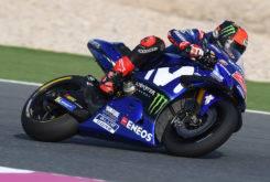 Test Qatar MotoGP 2018 dia 1 16