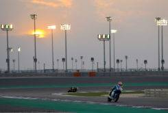 Test Qatar MotoGP 2018 dia 1 17